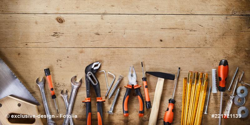 24 Wichtige Werkzeuge Für Feng Shui Berater 2 Teil